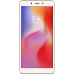 Xiaomi RedMi 6A 32GB