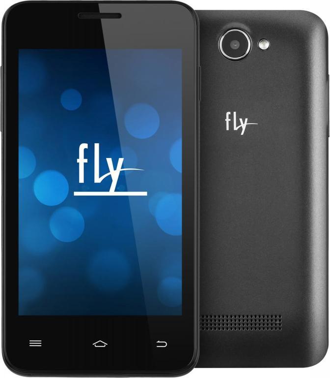 Fly Fs403 Руководство По Эксплуатации - фото 10